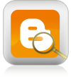 SEO Optimizer Pro